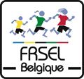 Fédération Royale Sportive de l'Enseignement Libre asbl